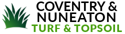 Coventry Nuneaton Turf and Topsoil